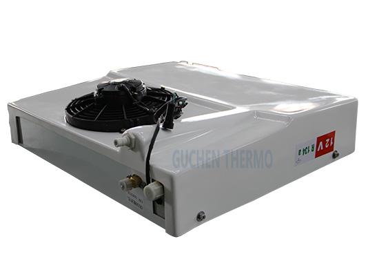 Guchen Thermo Refrigeration Units for Pickup Trucks