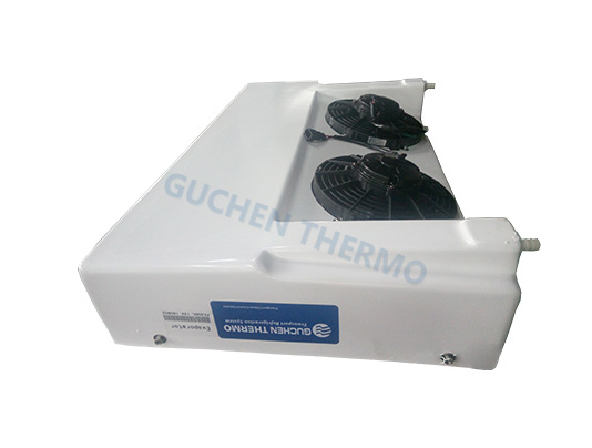 truck refrigeration units for sale guchen thermo