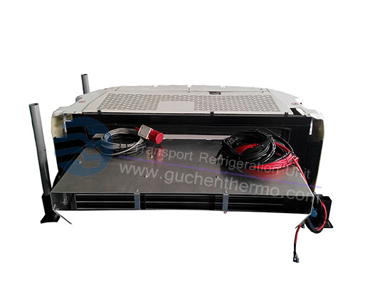 TS-1200 Truck Refrigeration Units for Sale| Guchen Thermo