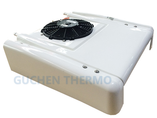 refrigeration units for pickup trucks Guchen Thermo